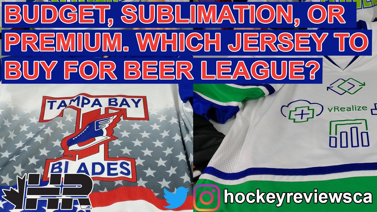 Hockey T-shirts - Ice Hockey - Gift For Dad, Coach - Beer ...   Beer League Hockey Sayings